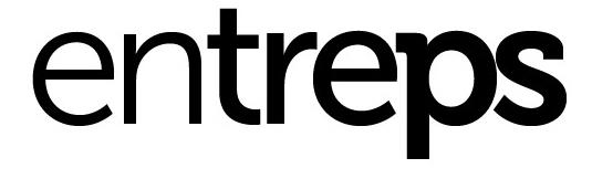 Entreps logotipo