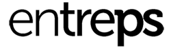 Entreps.org